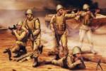 Армии XX-XXI века