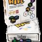 Hive набор