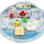 Angry Birds Action Game внутри