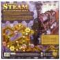 Steam. коробка сзади