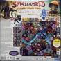 Small World Подземный мир сзади коробки