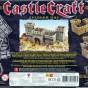 сзади коробки Castlecraft «Древний мир»