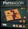 Патагон (Pathagon)