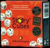 Кубики историй (Rory's Story Cubes)