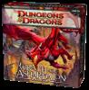 Dungeons & Dragons: Гнев Ашардалона