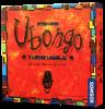 Убонго (2-е издание)