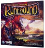 Runebound (3 редакция рус.)