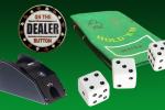 Аксессуары для покера