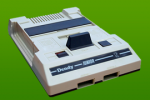 Игровые приставки Dendy (NES)