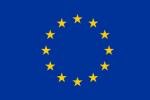 Современные армии Европы (после WW2)