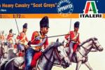 Солдатики Italeri
