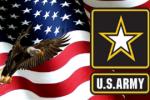 Современная армия США (после WW2)