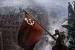 Тематика «ВОВ» и «WW2»