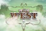 Серия «Дикий запад»