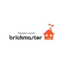 Брикмастер