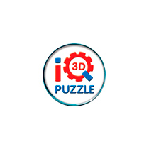 IQ Puzzle