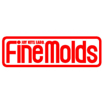FineMolds
