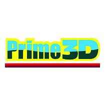 Prime 3D