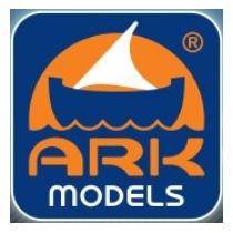 АРК модел