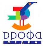 Дрофа-Медиа