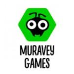 Muravey Games