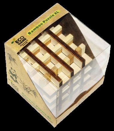 Занимательный куб 2
