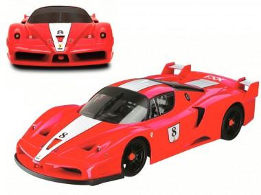 Ferrari FXX 1:18 арт.XQ063-AA