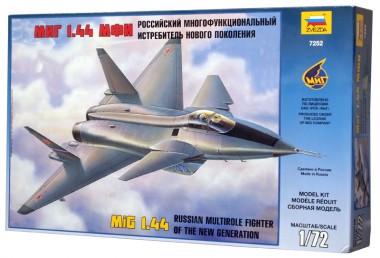 Самолет МИГ-1.44