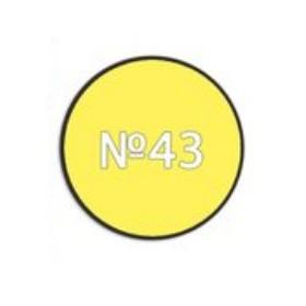 Акрил-43 Zvezda