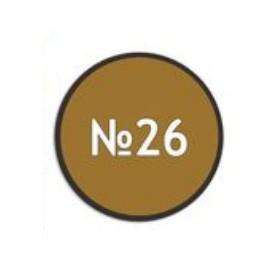 Акрил-26 Zvezda
