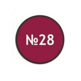 Акрил-28 Zvezda