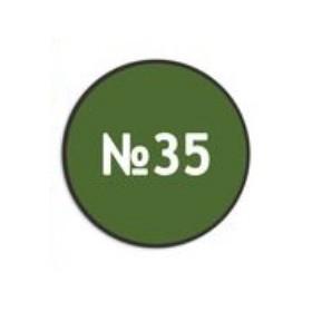 Акрил-35 Zvezda
