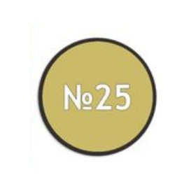 Акрил-25 Zvezda