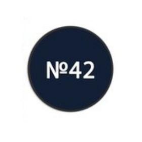 Акрил-42 Zvezda