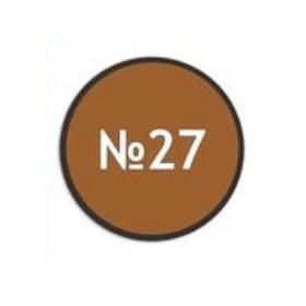 Акрил-27 Zvezda