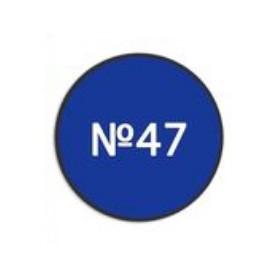 Акрил-47 Zvezda