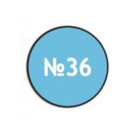 Акрил-36 Zvezda