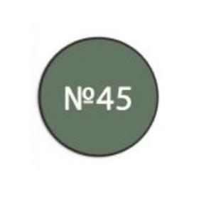 Акрил-45 Zvezda