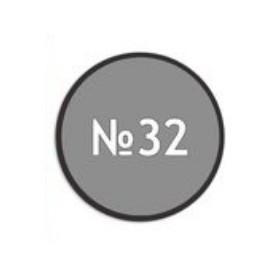 Акрил-32