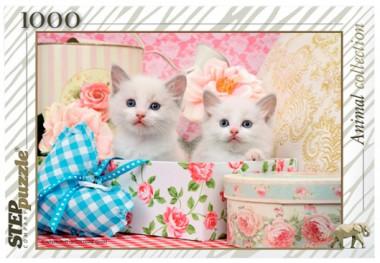 арт.79100 Котята