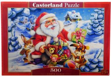 Санта-Клаус арт.В-51977