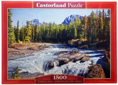 Национальный парк Канада арт.C-150762