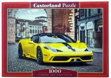 Ferrari 458 арт.C-103263