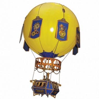Воздушный шар арт.УмБум246-02