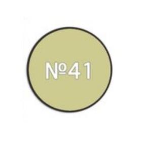 Акрил-41 Zvezda