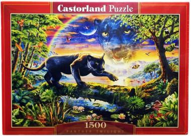 Пантера 1500 элементов C-151356