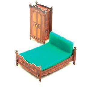 Спальня УмБум333