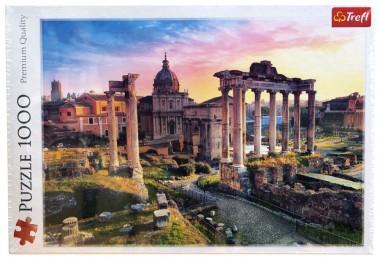 пазл Римский форум арт.10443