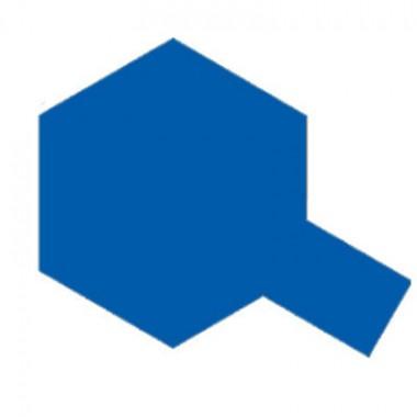 Х-4 Blue (Синяя) краска акрил. 10мл.
