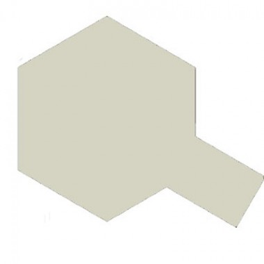 Х-32 Titanium Silver (Титан серебристая) акр.10мл.